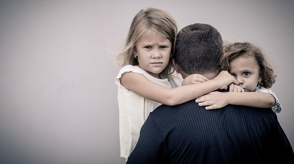 shutterstock_194030540-father_scared_children-1500x838.jpg