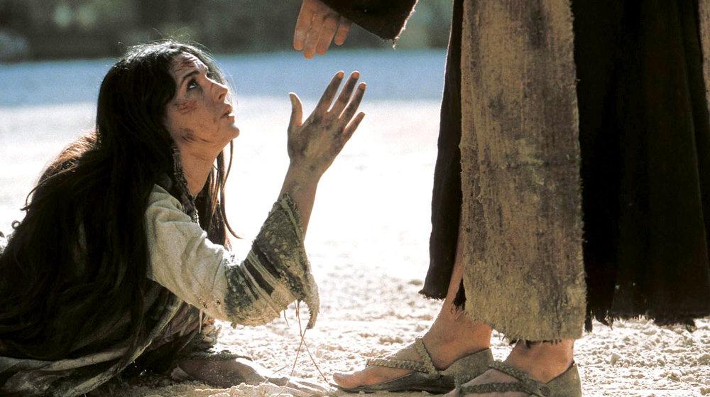 canaanite-woman-movie-1500x839.jpg