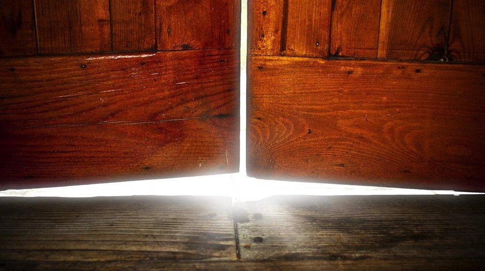 shutterstock_84457237-door_opening_light-1500x840.jpg