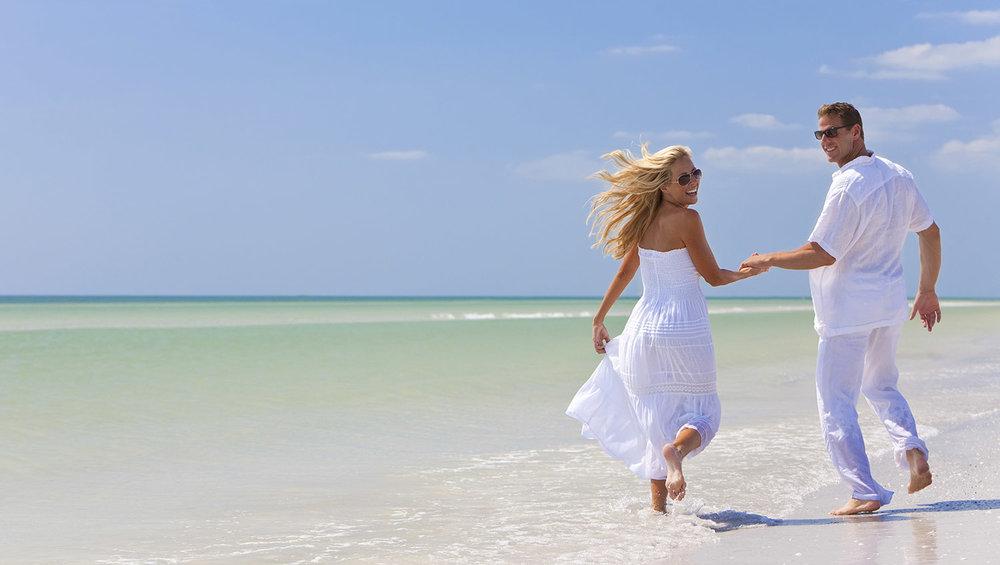 shutterstock_54880591-happy_couple_beach_running-1500x847.jpg