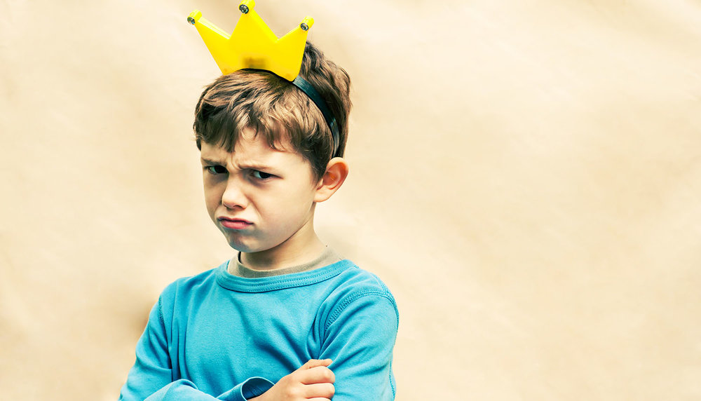 shutterstock_647155069-boy_king_crown_upset-1500x858.jpg