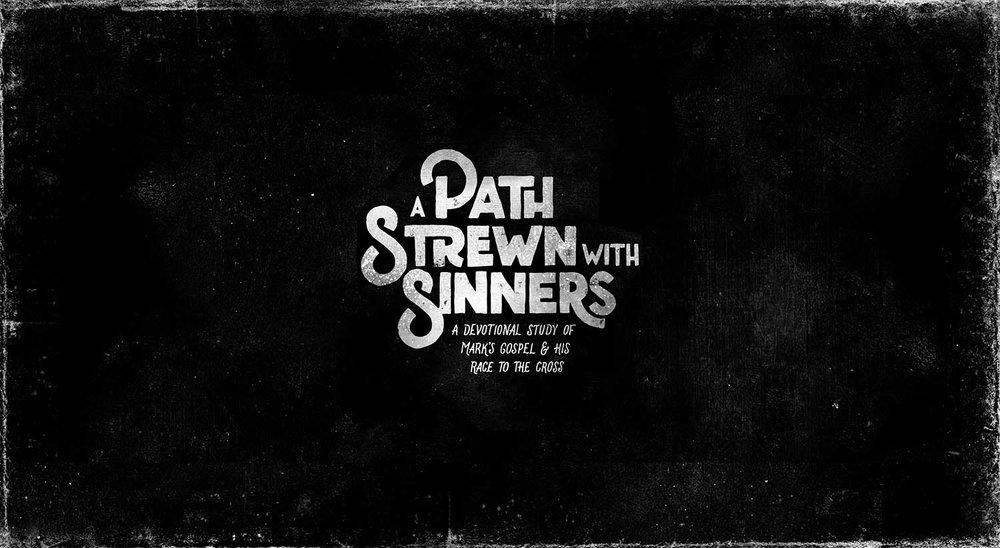 Pathstrewn-cover-slide-1500x822.jpg