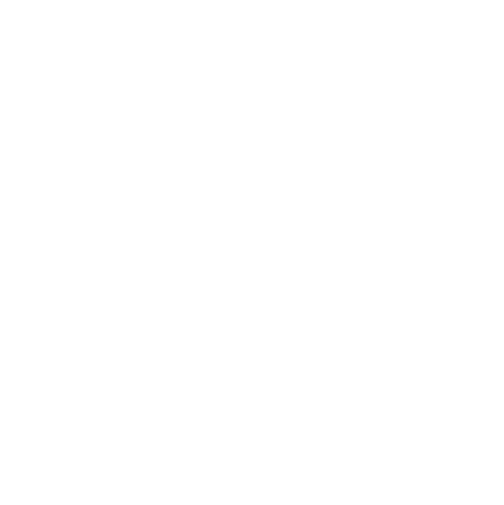 Thinking Fellows (Badge)white.png