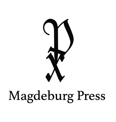 Magdeburg Press.jpg