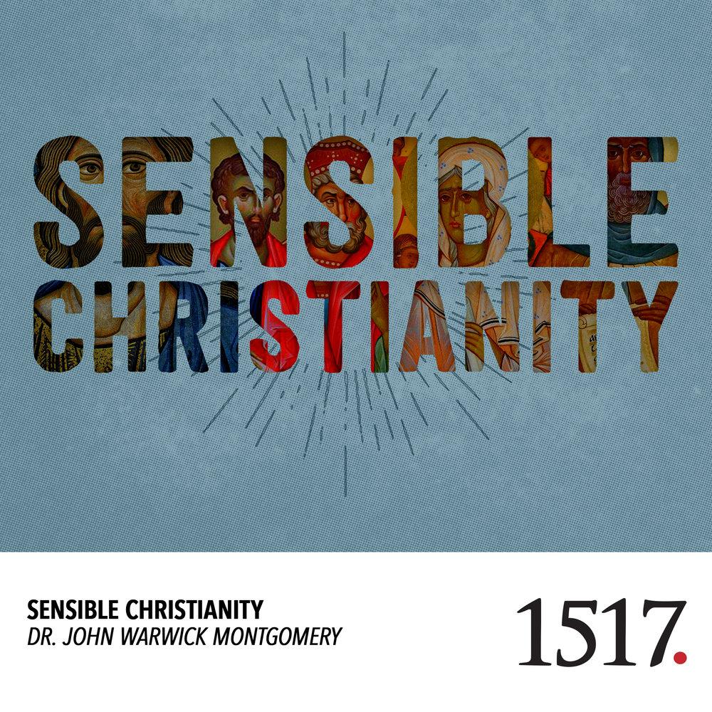Sensible Christianity.jpg