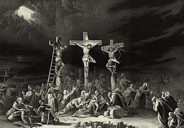 Currier_Crucifixion_of_Christ-1.jpg