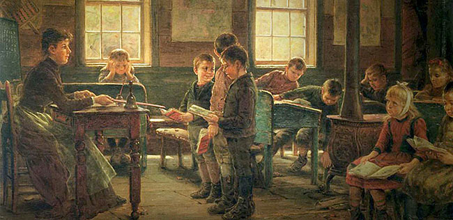 19th-century-schoolhouse-650x316-1.jpg