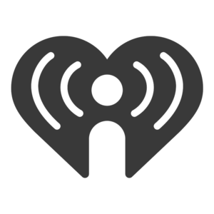 iHeartRadio_Logo_iHR+Vertical+Color+on+Black_preview.png