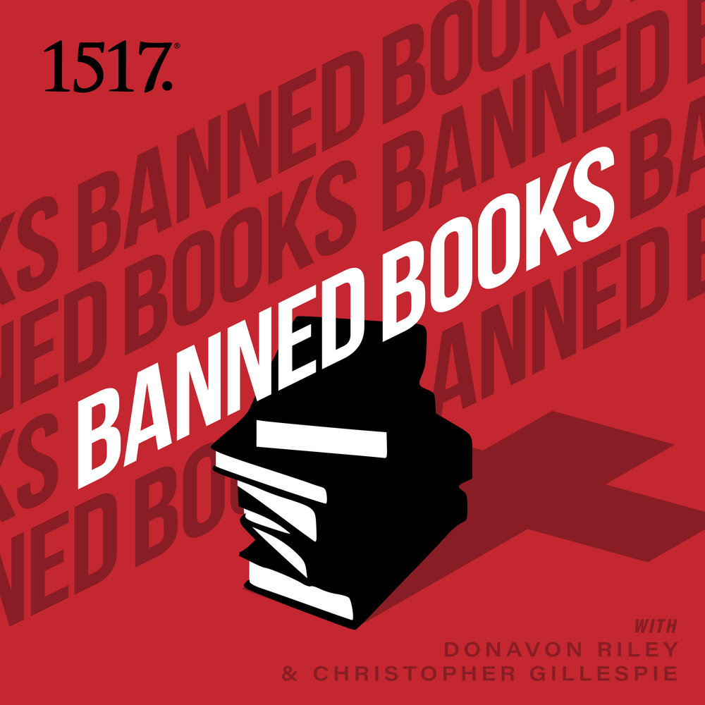 banned books podcast-01.jpg