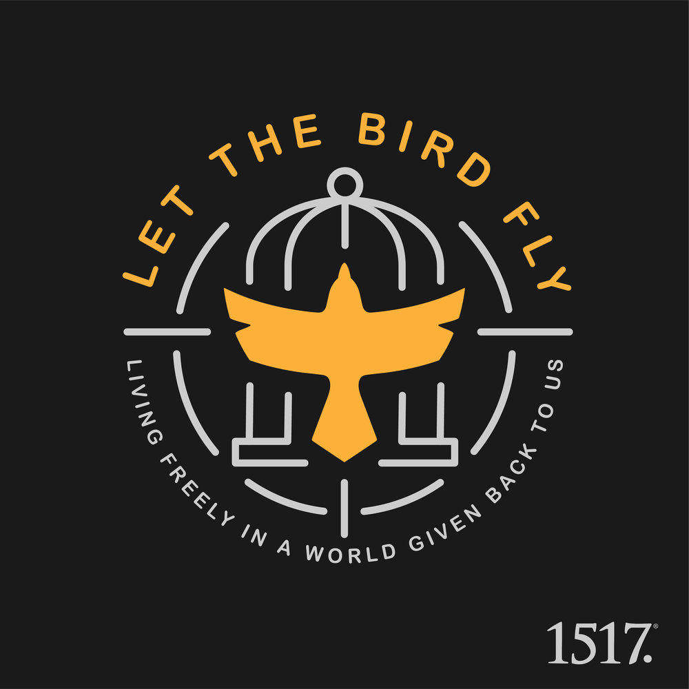 let the bird fly podcast art - branding_Artboard 8.jpg