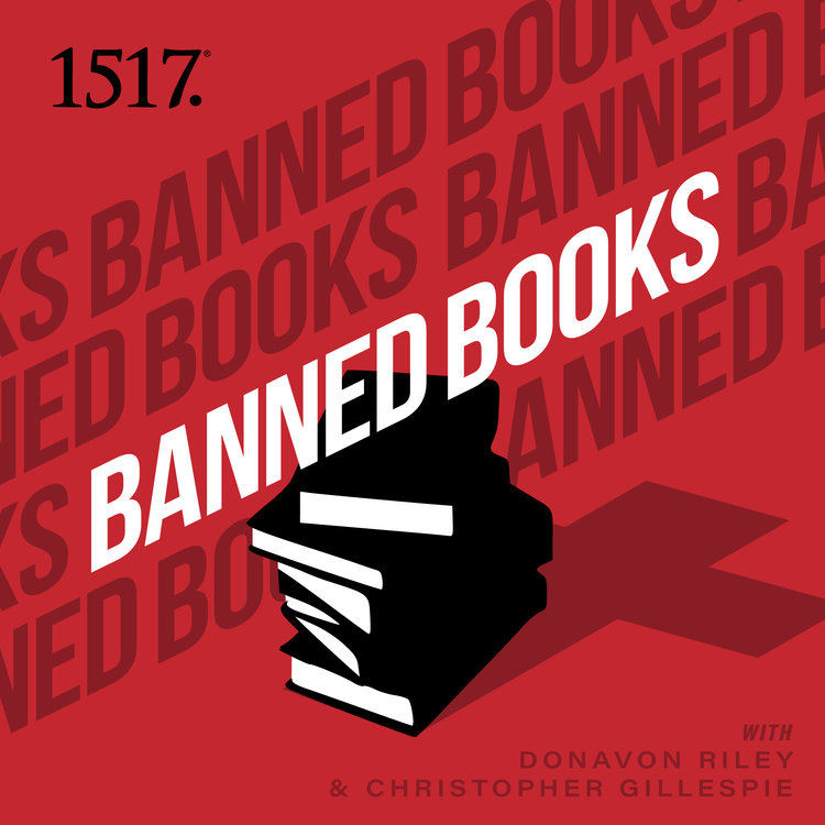 banned+books+podcast-01.jpg