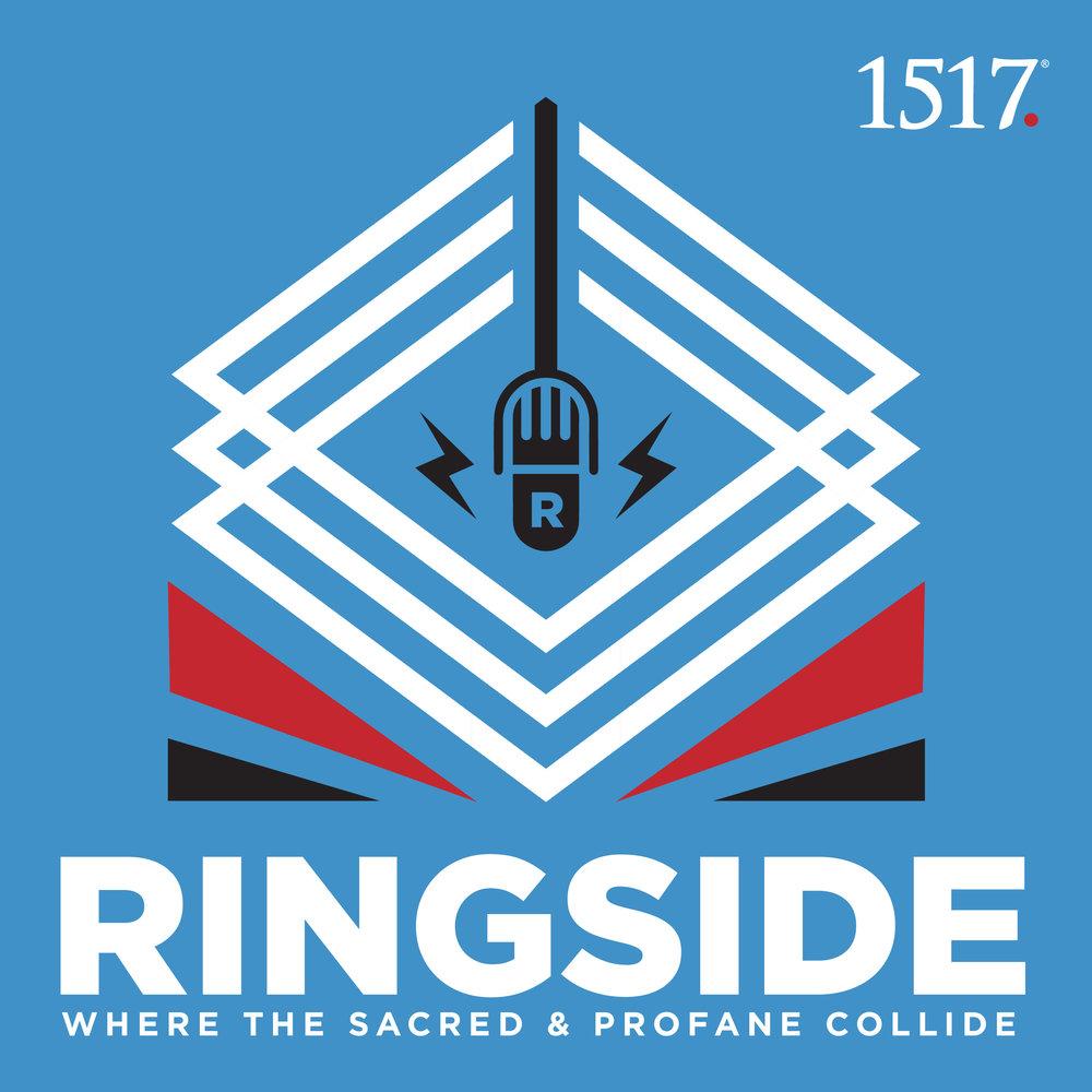 Ringside podcast v2-01.jpeg