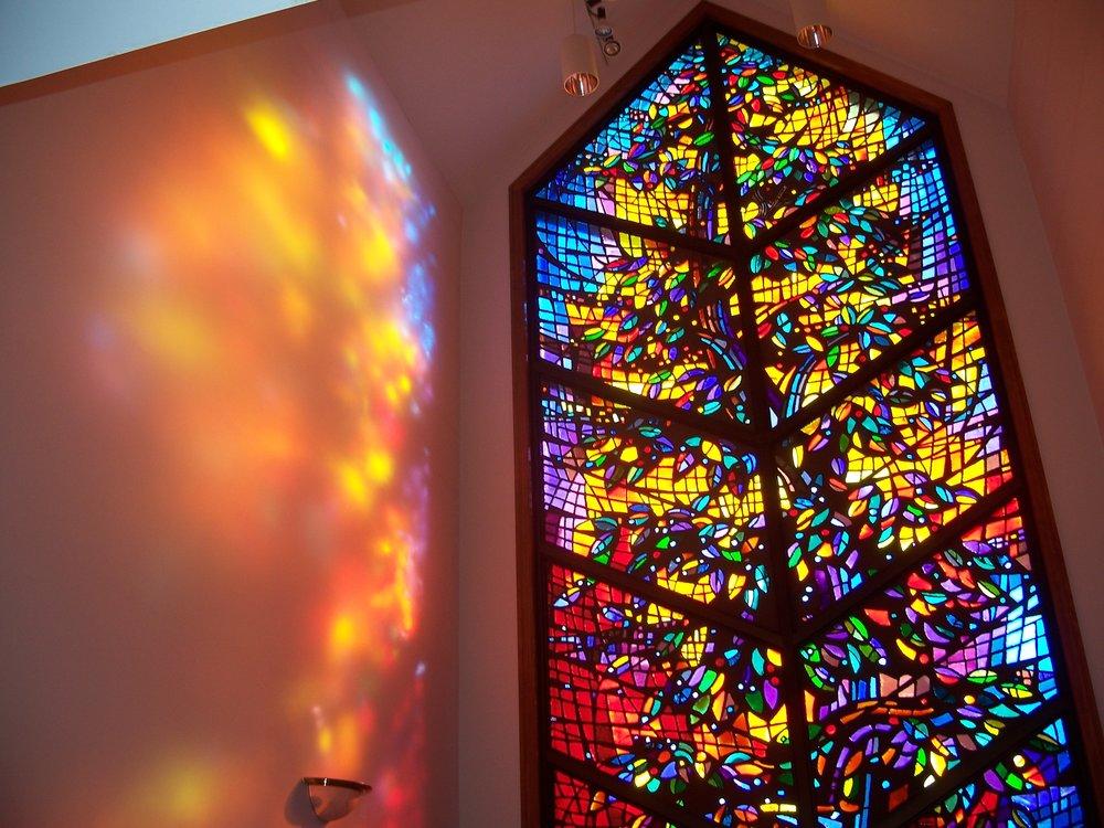 lightstock_55641_medium_christ_hold_fast.jpg