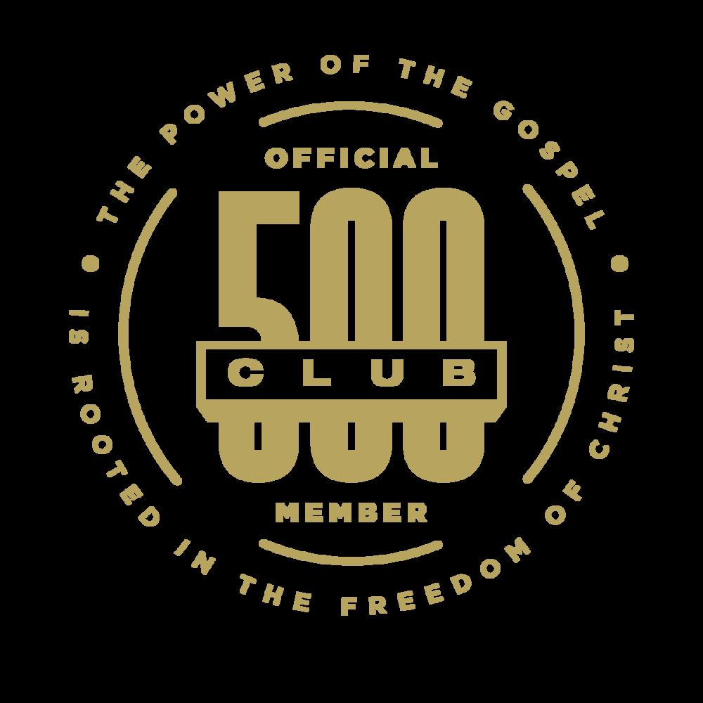 500 Club_Artboard 35.png