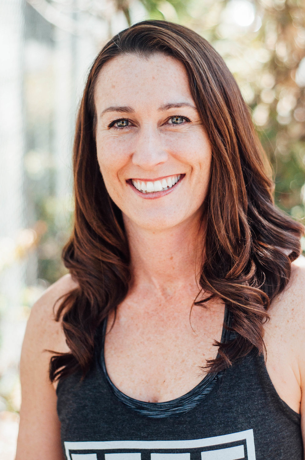 Cindy Koch - Southern California resident with She earned her BA from Concordia University, Irvine and an MA in exegetical theology from Concordia Seminary