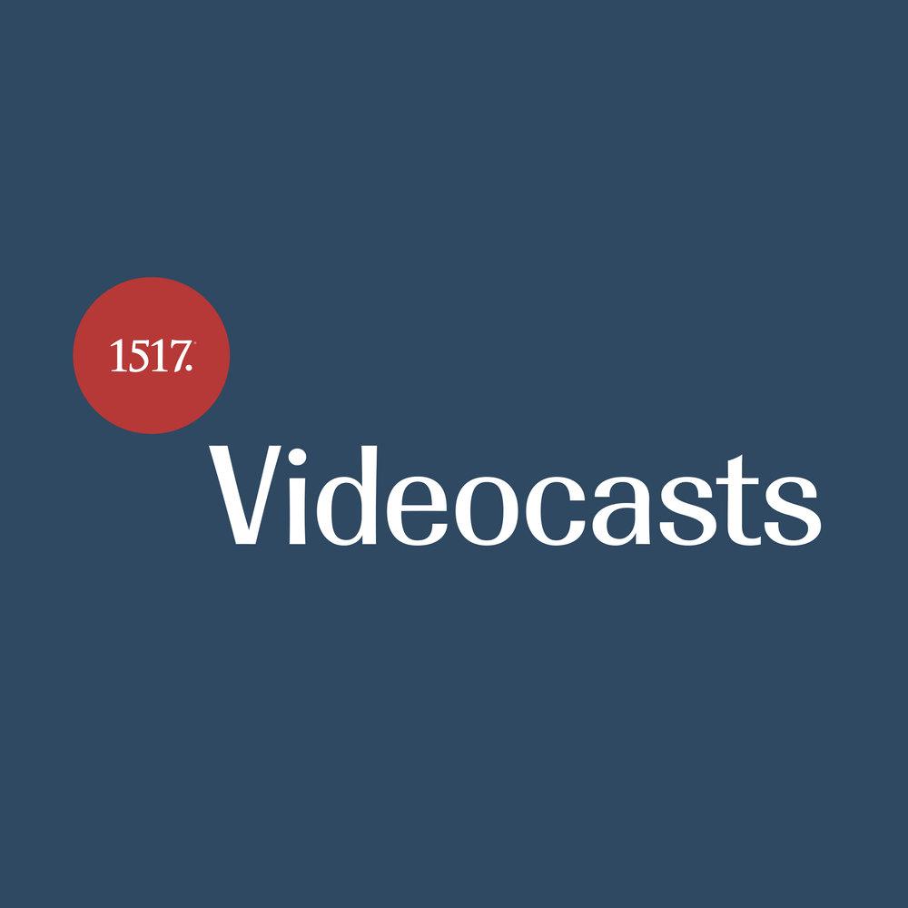 VIDEOCAST.jpg