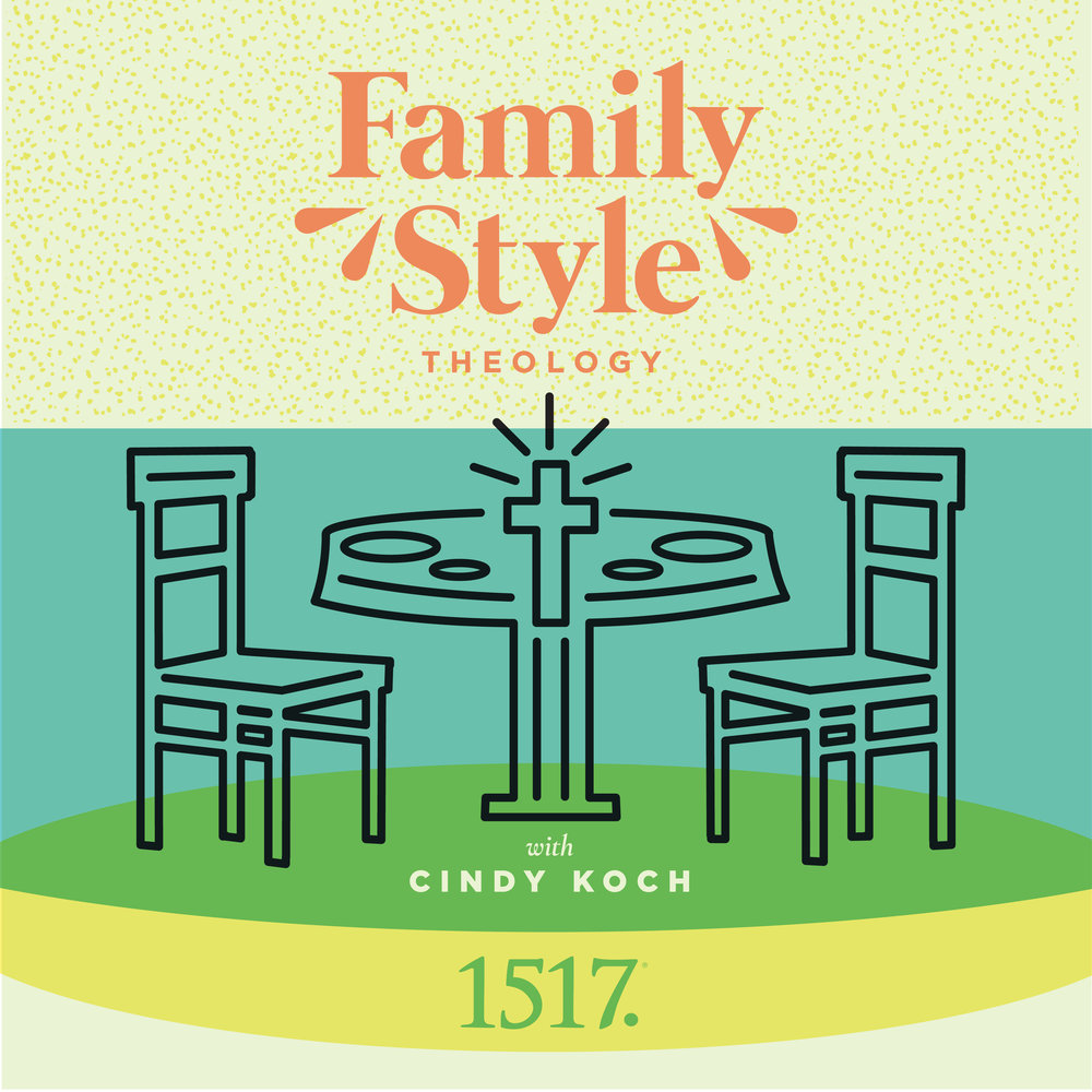 Family Style Theology-01.jpg
