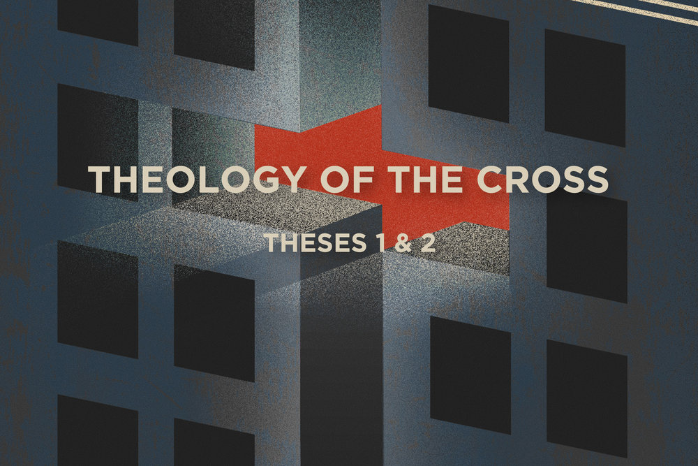 theology of the cross - 1517 web banner.jpg