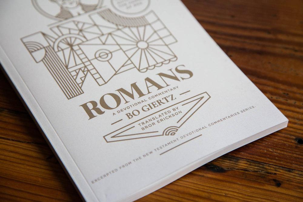 RomansPromos_Web-101.jpg