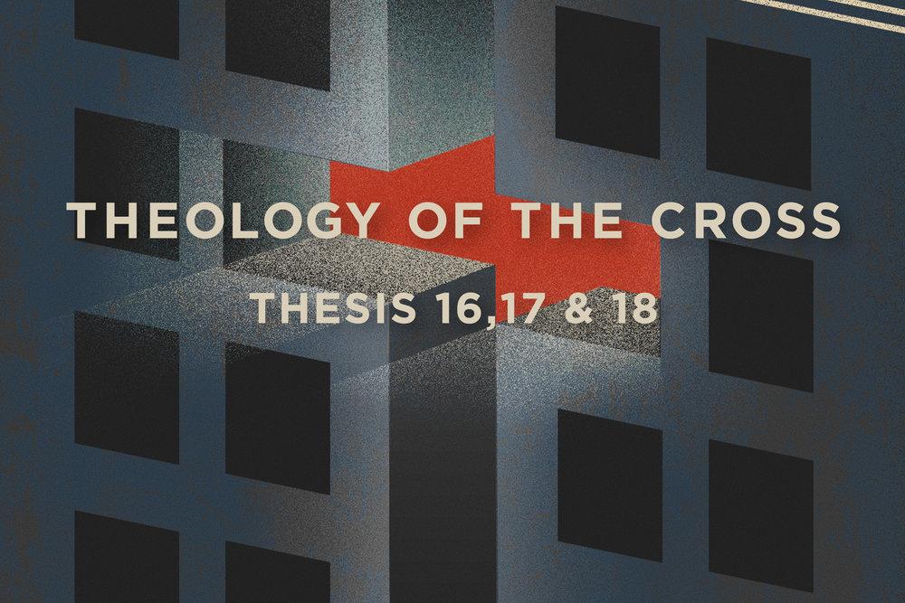 TheologyoftheCross_Banner