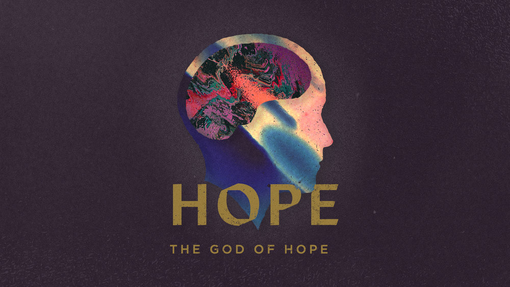 Hope - GOD OF HOPE.jpg