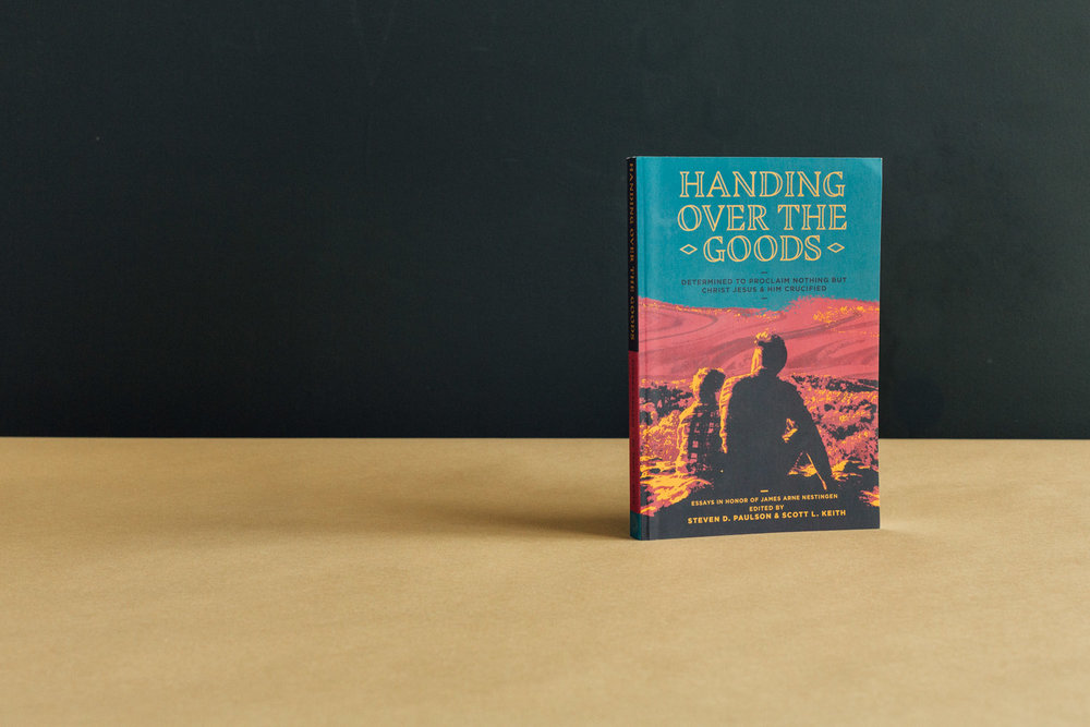handingoverthegoods-1 2.jpg