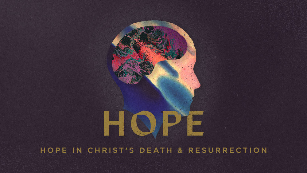 Hope - CHRIST'S DEATH.jpg