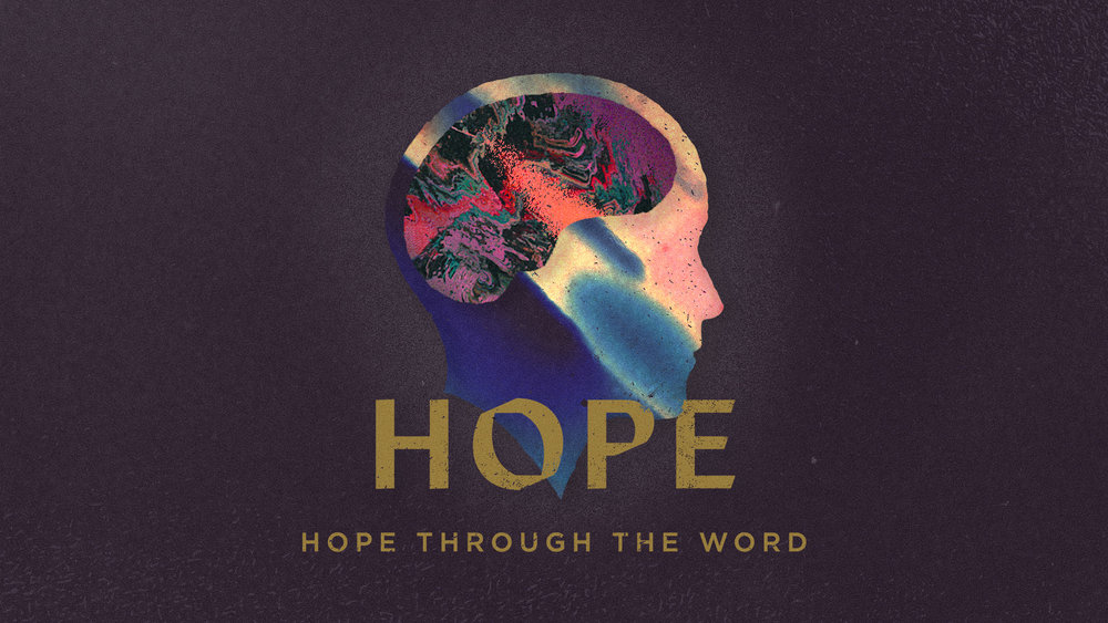 Hope - WORD.jpg
