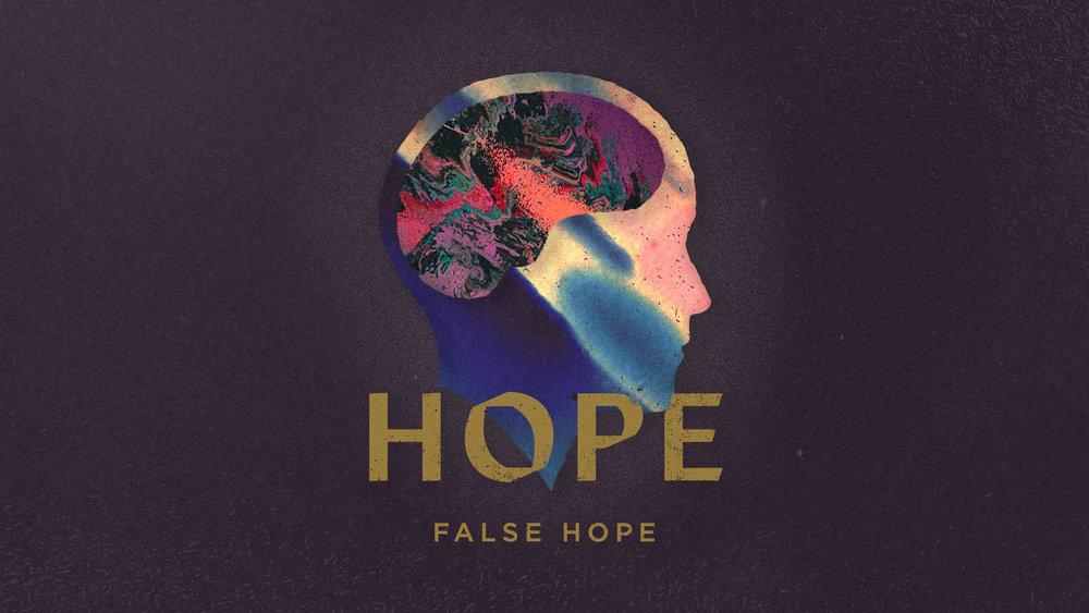 Hope - False Hope.jpg