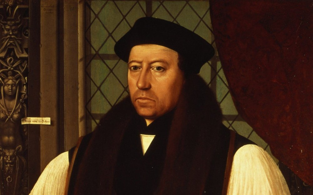 thomascranmer.jpeg