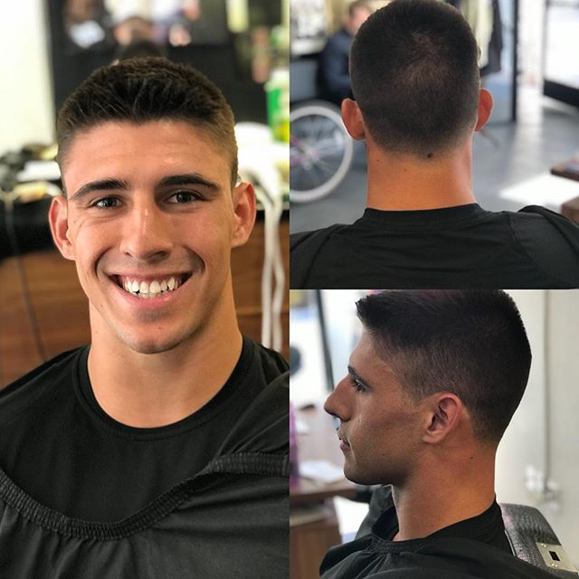 #stanford #stanfordfootball #sanfrancisco #49ers #unionstreet #marina #marinablvd #barbershopconnect #savyho #savage