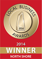 Salon-Yazbek-LocalBusinessAwards.png