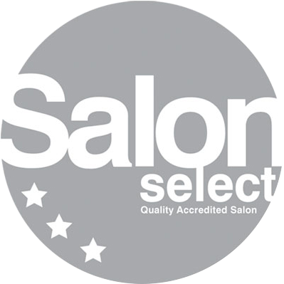 salon-select-silver.png