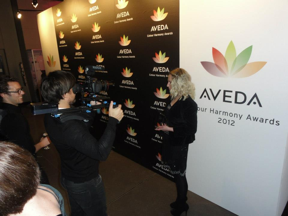 Aveda-Colour-Harmony-Awards1.jpg