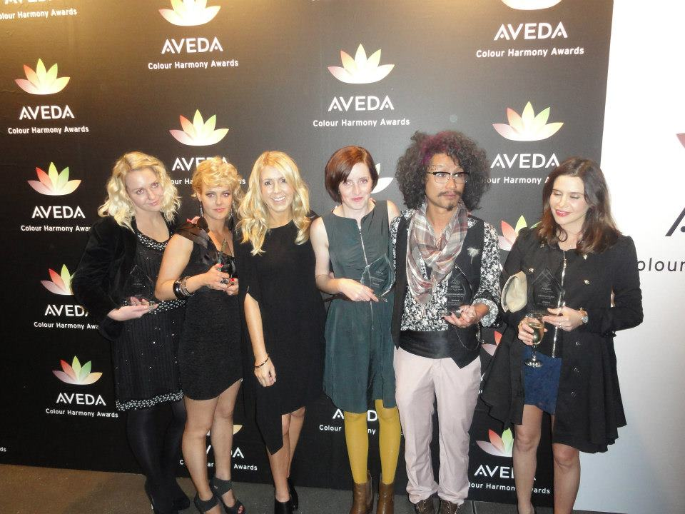 Aveda-Colour-Harmony-Awards2.jpg