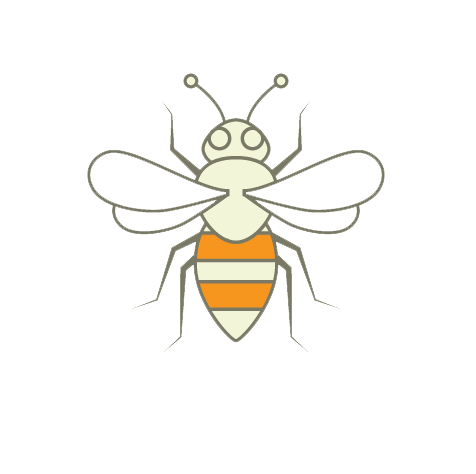 Bee Square.png