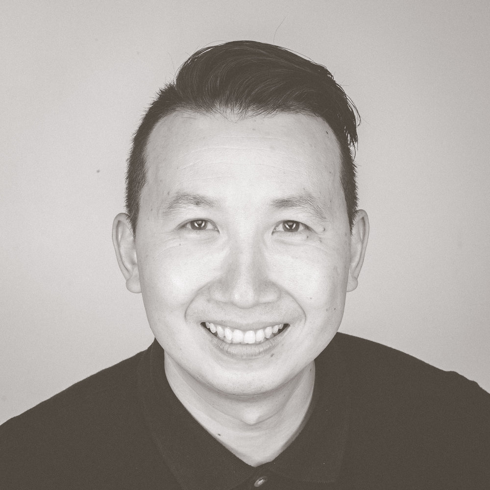 Ze Weng Wong     Visual Artist   Marketing and eCommerce Graduate. Ze is a self taught photographer with more than 12 years professional experience as a photographer and has won numerous State and National Awards at the AIPP.