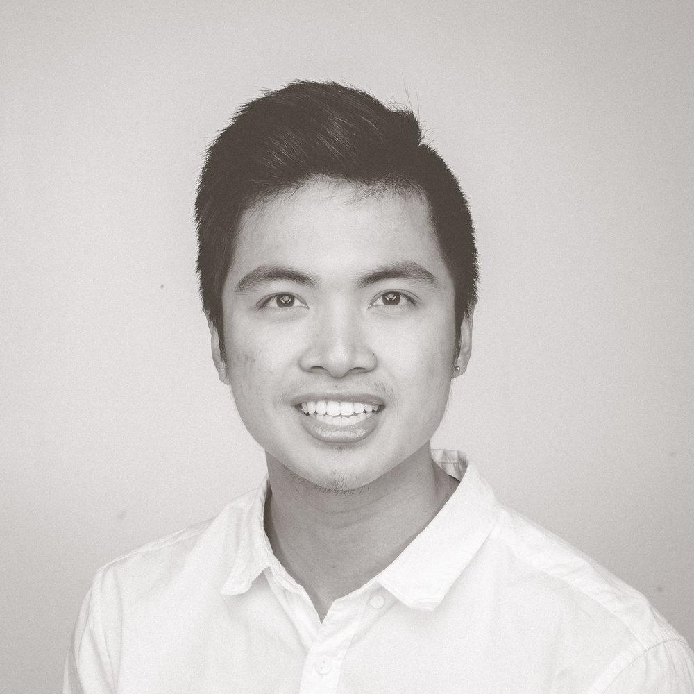 Jheneil Sunga     Filmmaker