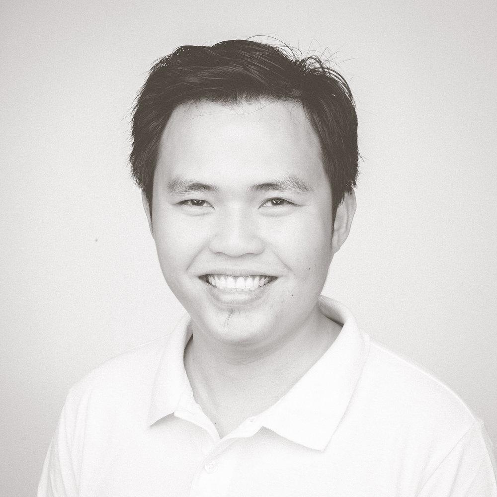 Michael Angelo Olefene    Photographer & Filmmaker