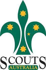 ScoutsAustralia.png