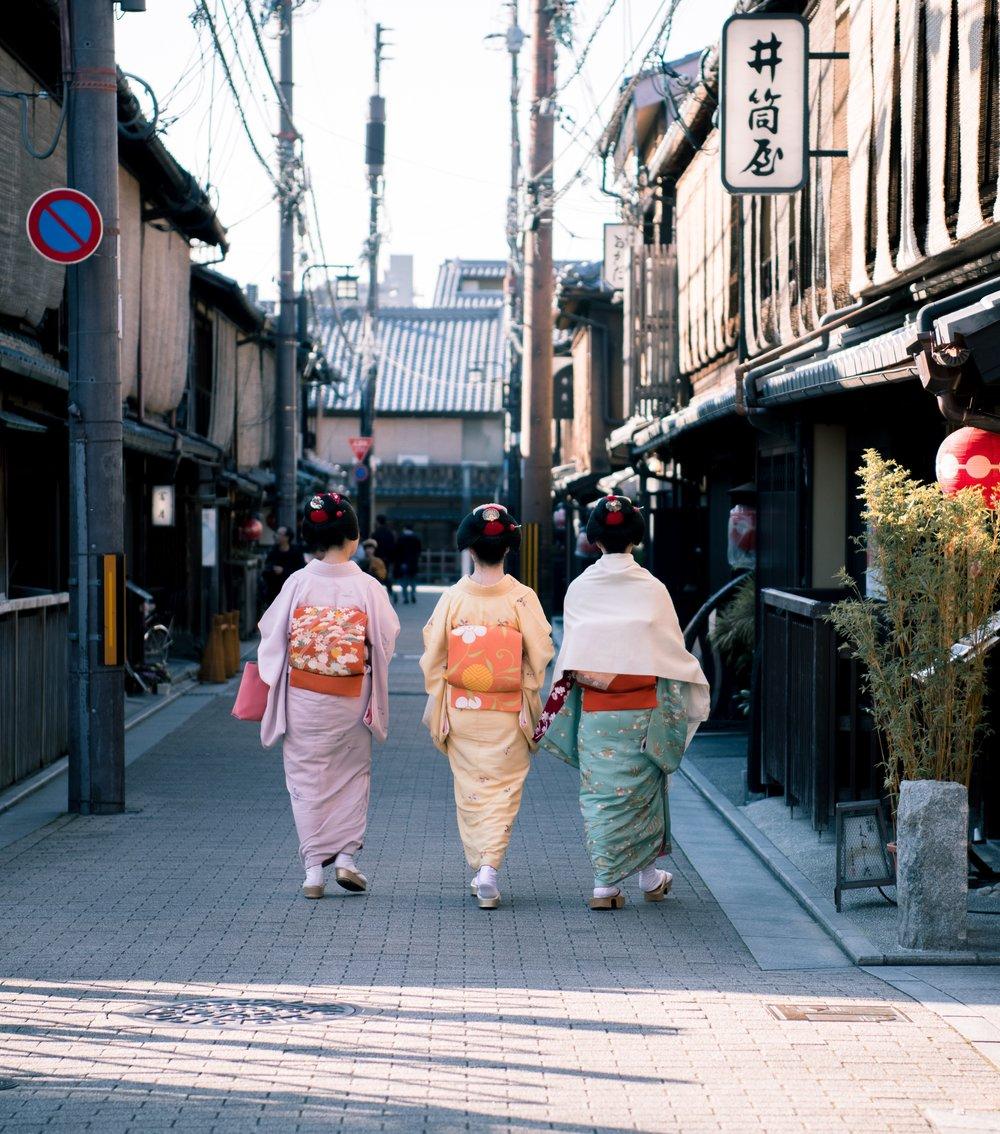 city-geisha-gion-1876568.jpg