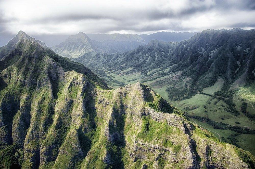 hawaii-209956_1280.jpg