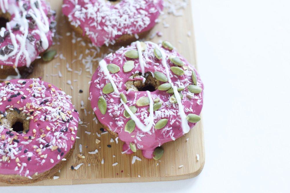 healthydoughnuts2