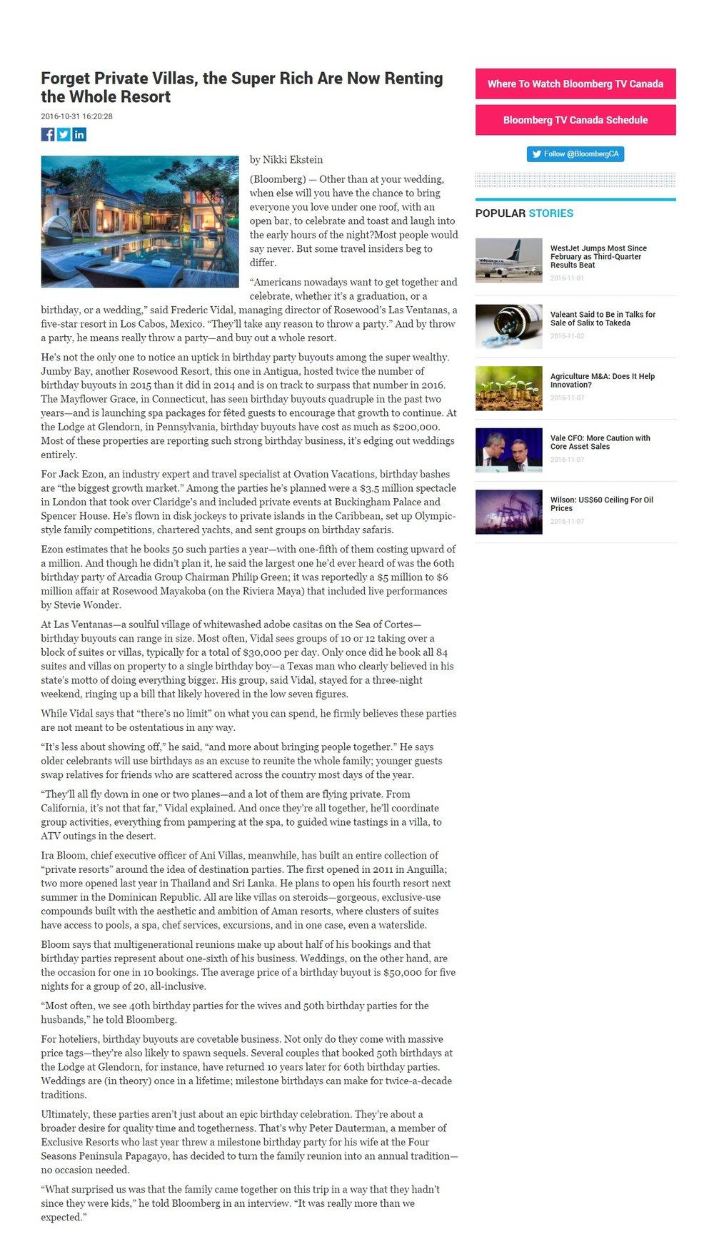 2016.10.31.Bloombergtv_Page_1_Image_0001.jpg