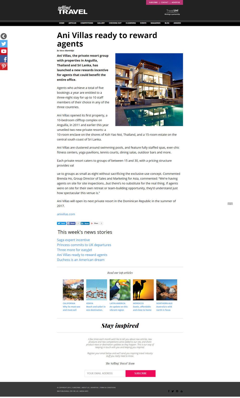 2016.11.30.SellingTravel_Page_1_Image_0001.jpg