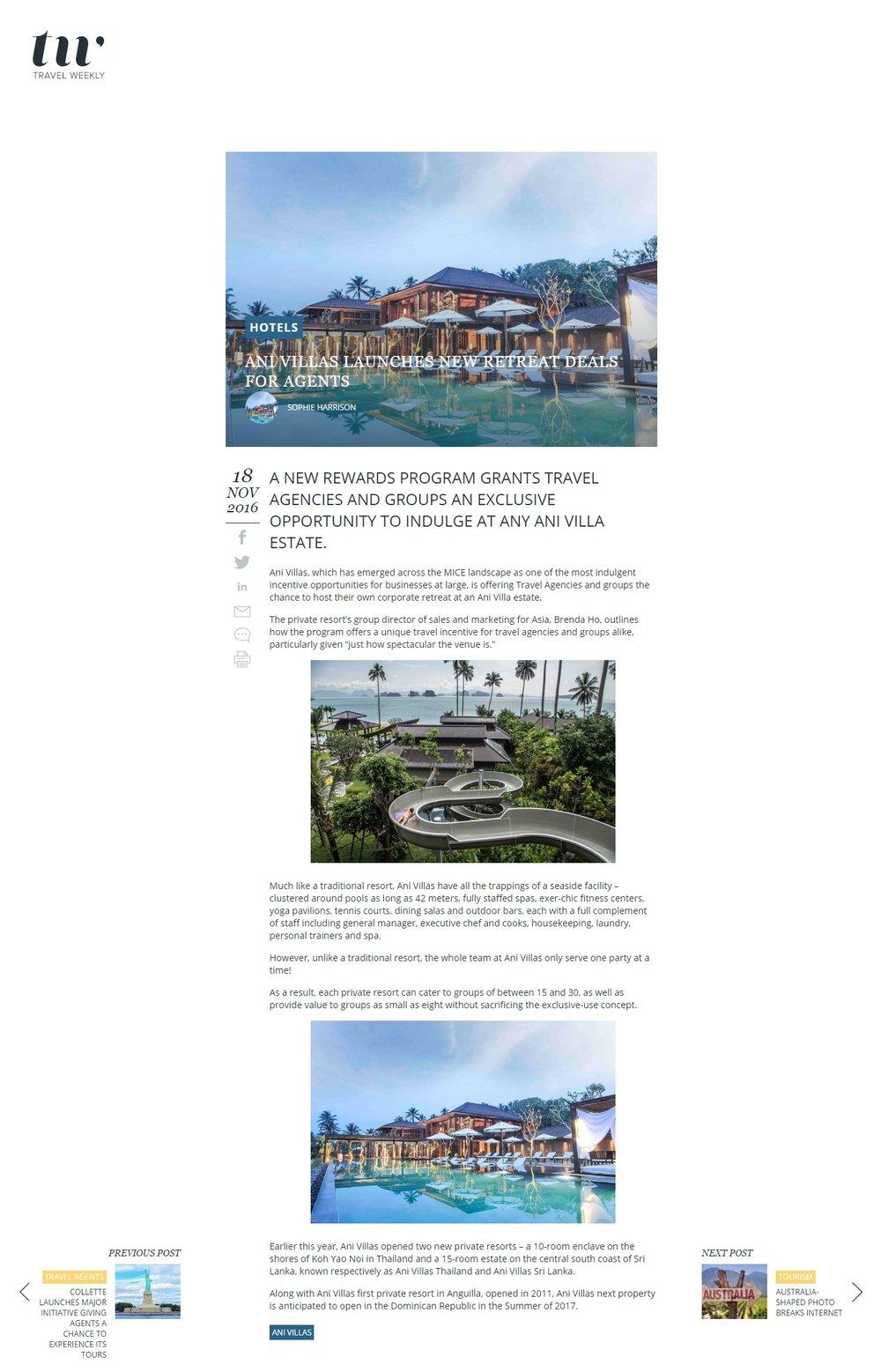 2016.11.18.TravelWeekly_Page_1_Image_0001.jpg
