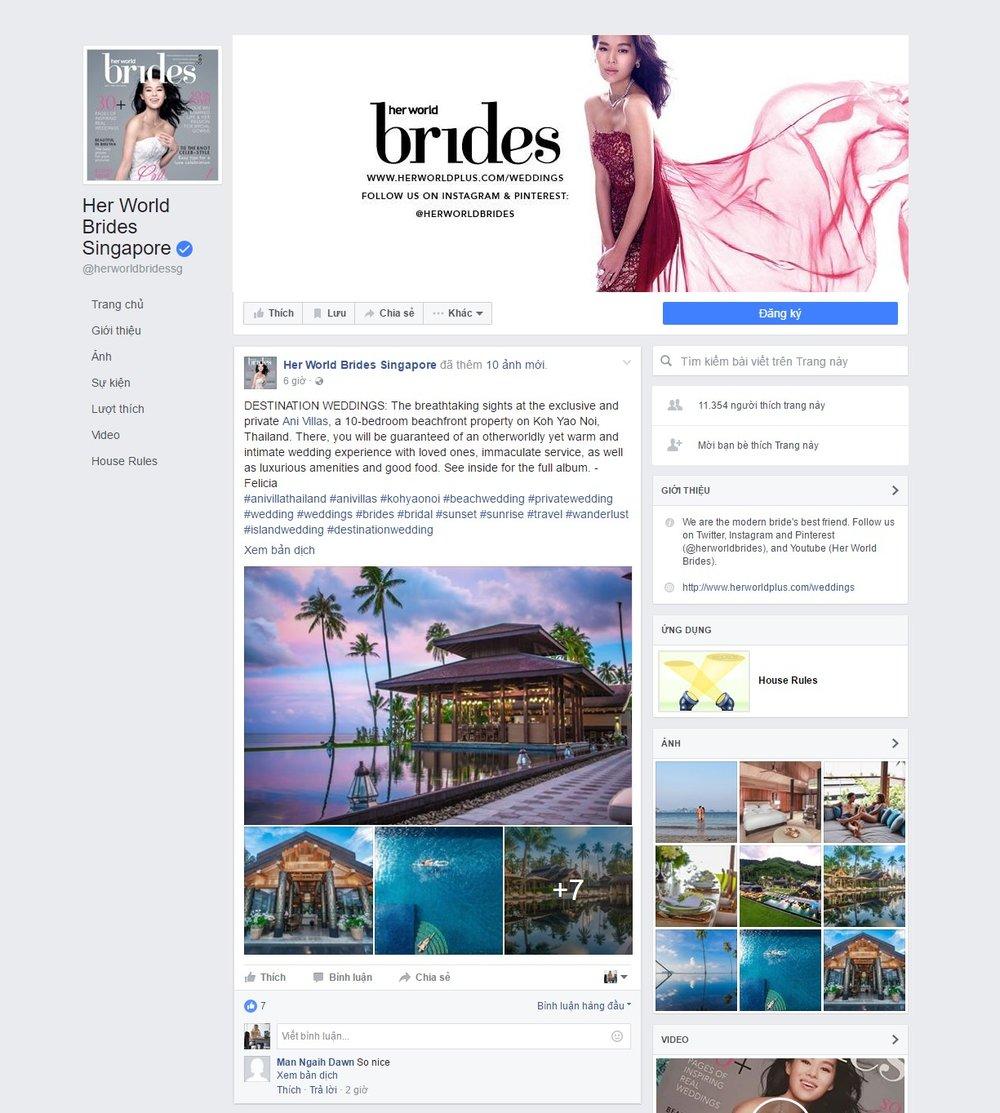 2016.10.20.HerWorldBridesSingapore(FB)_Page_1_Image_0001.jpg