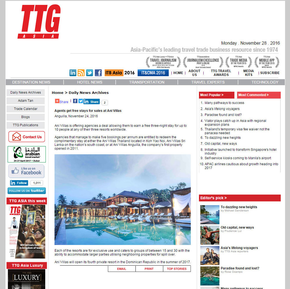 2016.11.24.TTG Asia_Page_1_Image_0001.jpg