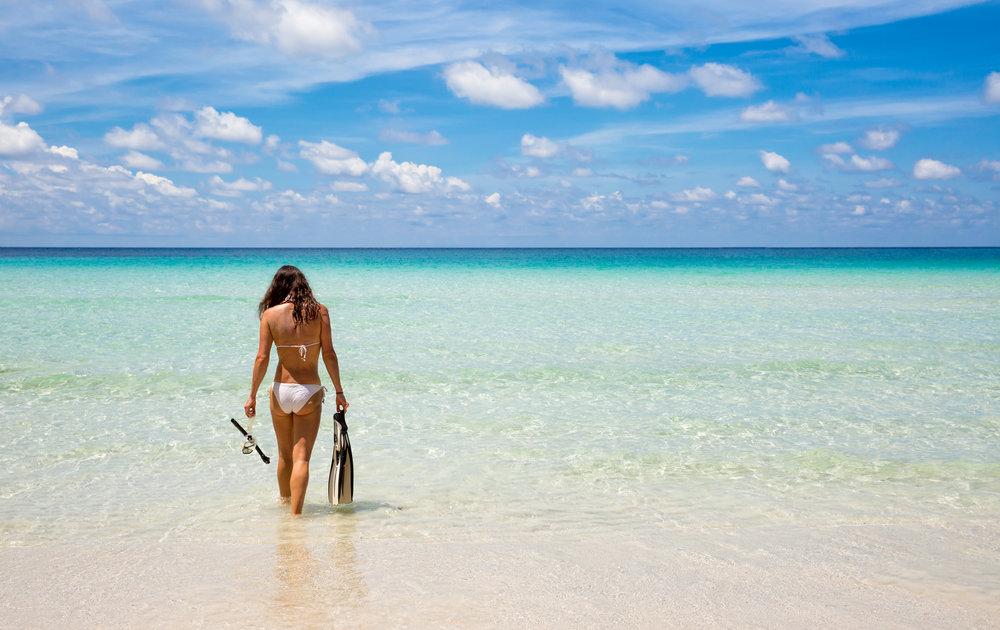 AniVillas_Anguilla_snorkeling