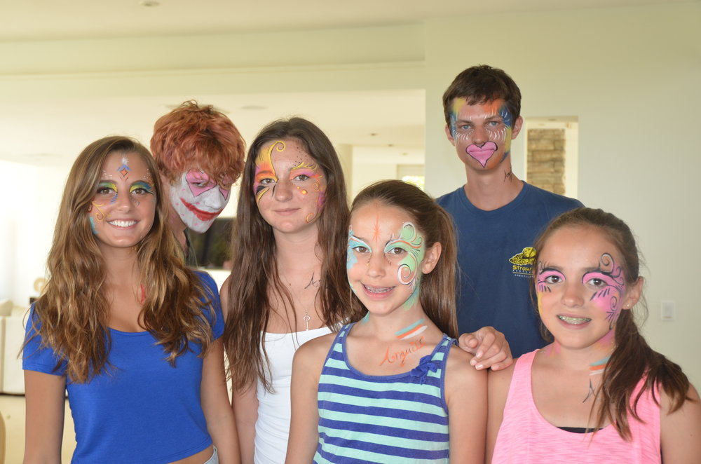 AniVillas_Anguilla_ChildrensActivities